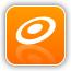 program do Allegro eBay