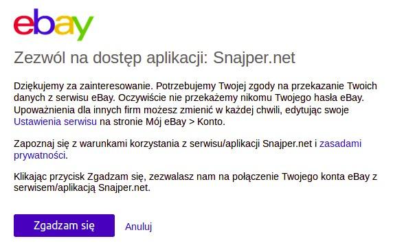 ebay_logowanie